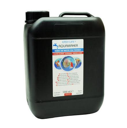 Aquamaker Vattenberedning 5 liter