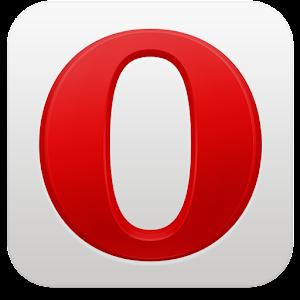 how to develop opera tv app
