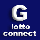 G Lotto Connect (blue)