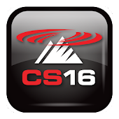 CS Summit 2016