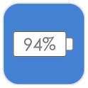 BatteryKK (Battery Life) icon