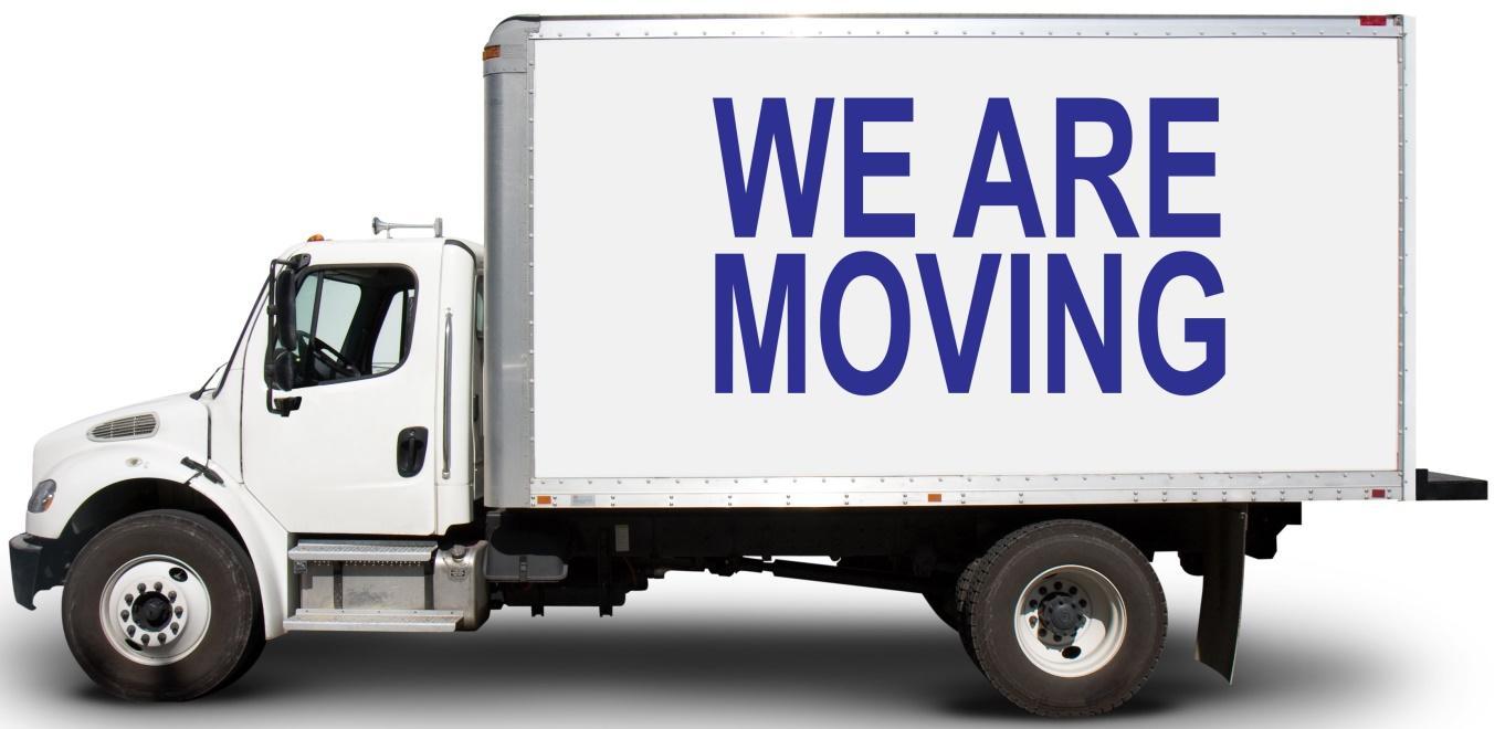 Hasil gambar untuk moving van