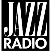Jazz Radio TABLETS
