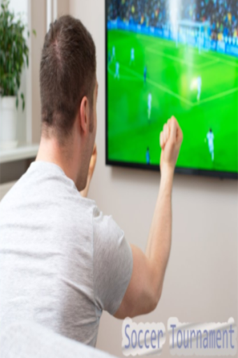 All Sports TV LIVE Match for PC