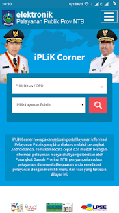 iPELiK Corner NTB - náhled