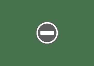 Photo: 2002 - Nacimiento Barroco - © Ricardo Aliaga Escario