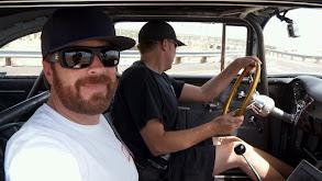 Chevy 55 thumbnail