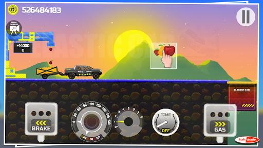 ELASTIC CAR 2 0.0.01.4 screenshots 13