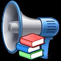 @Voice Network Library Plugin icon