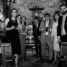 Fotógrafo de bodas Fabian Martin (fabianmartin). Foto del 03.08.2017
