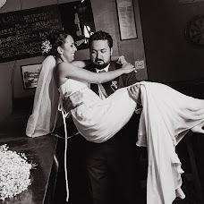 Wedding photographer Gil Garza (tresvecesg). Photo of 28.08.2017