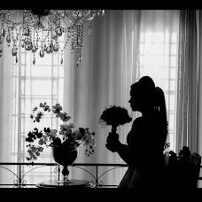 Wedding photographer André Santos (André-Santos). Photo of 18.07.2016