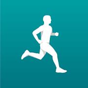 adidas Running by Runtastic - Sport & Lauf-App