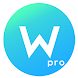 Whale Papers Pro (No Ads)