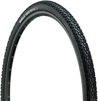Surly Knard Tire - 700 x 41, Clincher, 33tpi alternate image 0