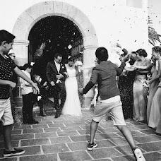 Fotógrafo de bodas Jiri Horak (JiriHorak). Foto del 30.12.2017