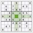 Sudoku - Free Classic Sudoku Puzzles apk