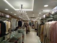 Store Images 3 of Manyavar