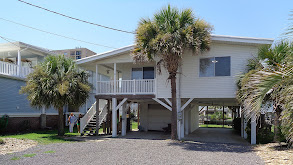 Our Happy Place in North Myrtle Beach thumbnail