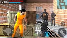 生存の刑務所のルールのおすすめ画像2