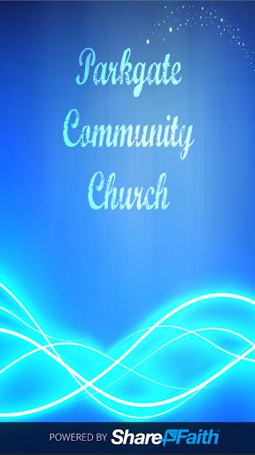 Parkgate Community Church