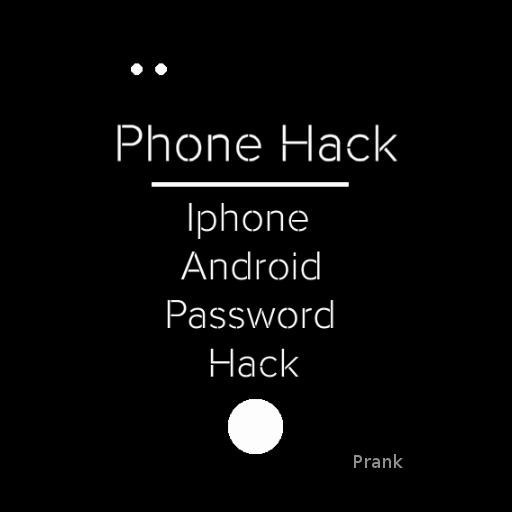 Phone Hack WiFI NFC- prank