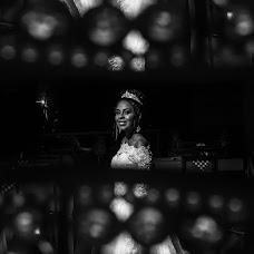 Wedding photographer Bergson Medeiros (bergsonmedeiros). Photo of 13.06.2018