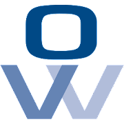 OVV - Reporting APP