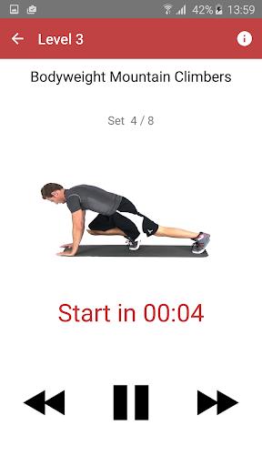Fitway臀部训练器|玩健康App免費|玩APPs