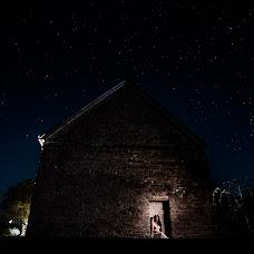 Pulmafotograaf Dominic Lemoine (dominiclemoine). Foto tehtud 19.09.2019