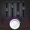 Power Bass Booster - Volume Equalizer icon