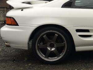 MR2  GT-S 4型ののカスタム事例画像 Genshiken_2daimeさんの2018年11月10日09:06の投稿