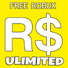 Free Robux Collector -Pro- Helper- Tips- Download on Windows