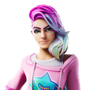 Starlie Fortnite Skin HD Wallpapers Tab