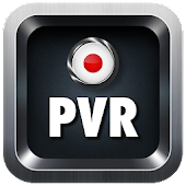 PVR Screen recorders