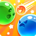Clash of Bubbles icon