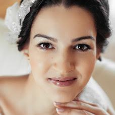 Wedding photographer Katerina Novokshonova (Tanuka). Photo of 06.07.2015