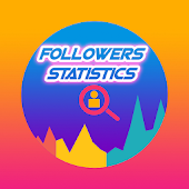 Deep Insta Followers Tracker