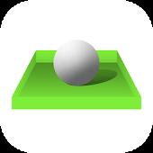 Balance ball  CoroCoro