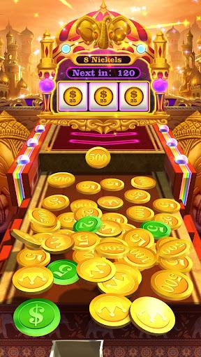 Vegas Dozer screenshot 6