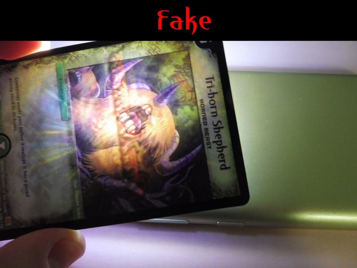 Identifying Fake Cards K-3pNlgdNIu0UniA7TlBtHysbP7ioScG9nZrdISvjBFmaSICsfUVvuOp_MuQ86V4mdCGnRo0h8DMC7If7fTEExosu4hm1knp7bQv_Sw2VncWxj-JMQZdfjpMUvSLoBoeosT4wToB7Q=w1152-h864-no