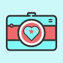 Joy Camera – GIF Photo Convertor