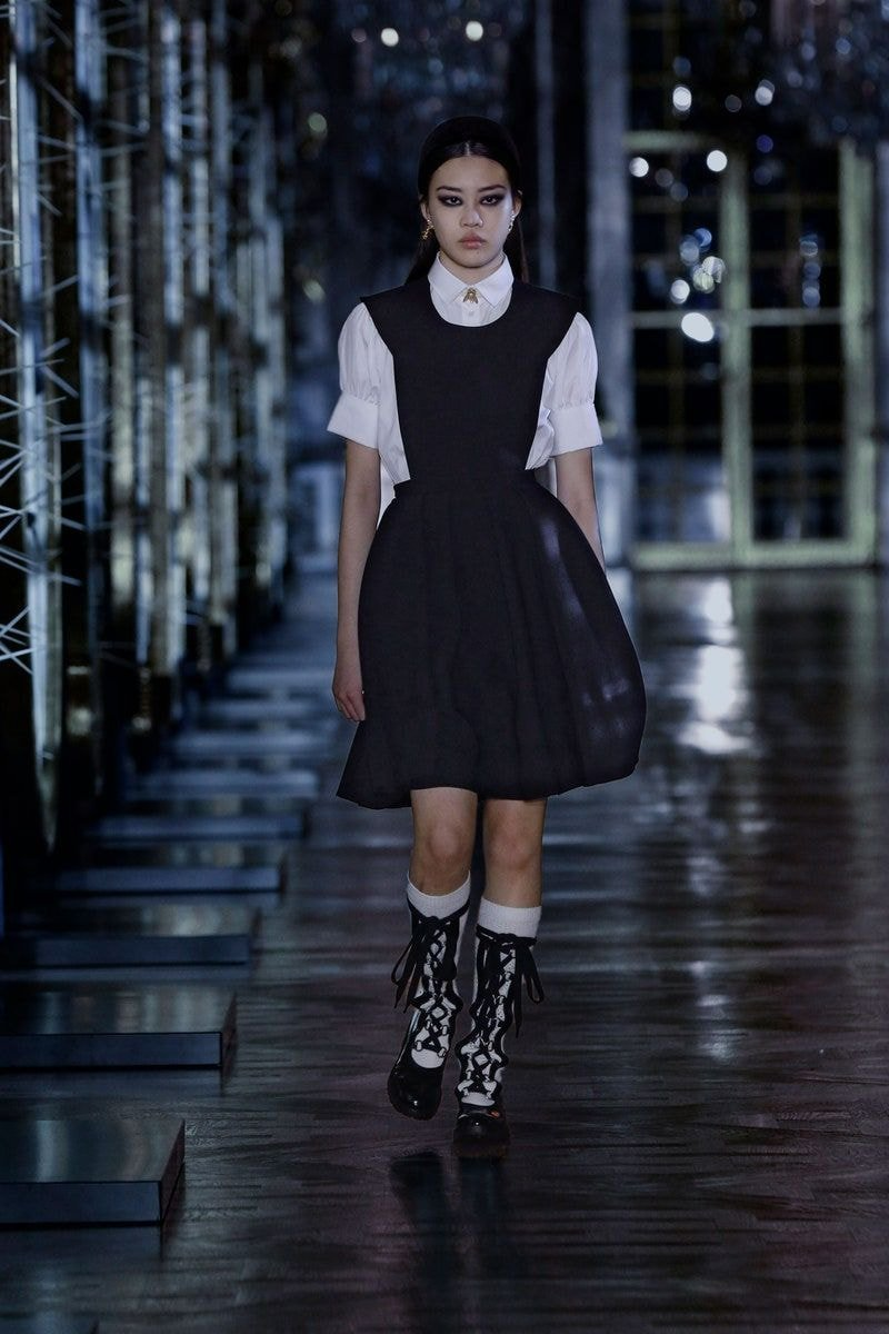 00003-Christian-Dior-Fall-21.jpeg