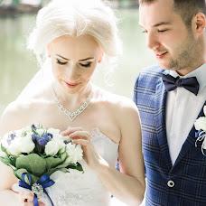 Wedding photographer Lesha Gorodilov (alex43). Photo of 20.07.2017