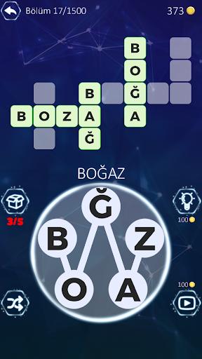 Word Wars screenshot 5