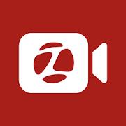 Zadarma Сonf – free video conferencing