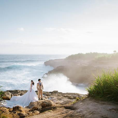 Wedding photographer Alex Sen (alexsenphotogra). Photo of 16.08.2017