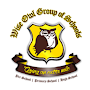 Wise Owl School APK icon