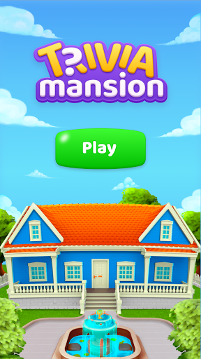 Trivia Mansion: Quiz & Design  screenshots 8