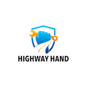 Highway Hand Roadside Assist
